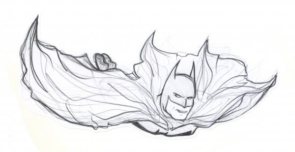 http://zatanna.cowblog.fr/images/Batman.jpg