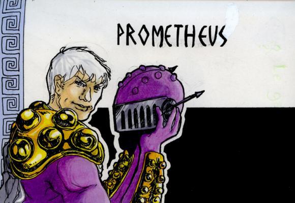 http://zatanna.cowblog.fr/images/Prometheus750.jpg