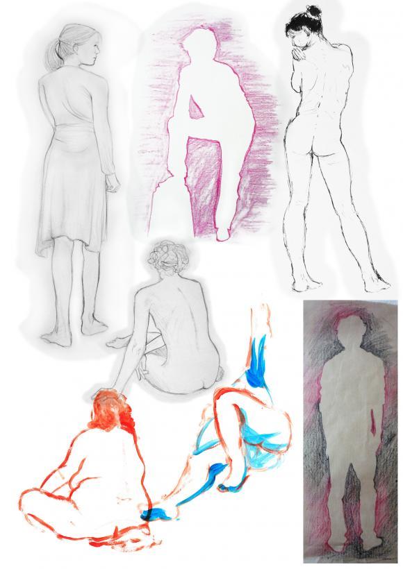 http://zatanna.cowblog.fr/images/Sanstitre1copie.jpg